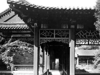 中国古民居精萃06