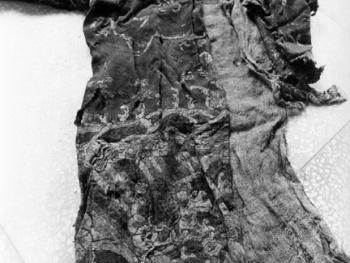 戏曲活化石──四平戏9