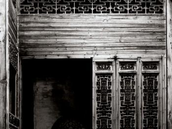 徽派建筑06