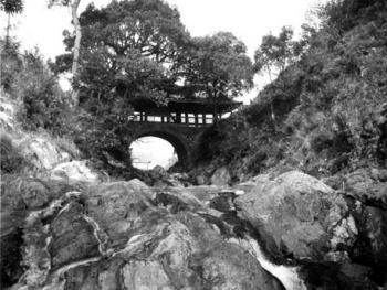 泰顺廊桥04
