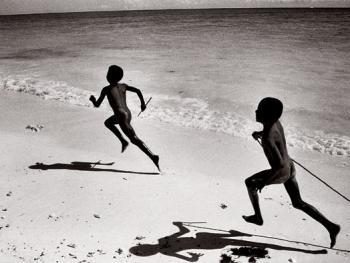 马达加斯加的渥作斯人