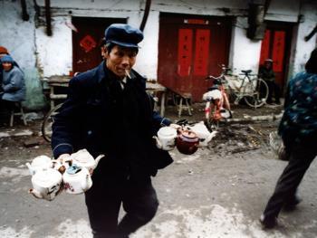 淮北古茶镇05