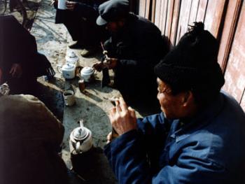 淮北古茶镇06
