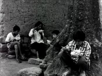 中原饭场08