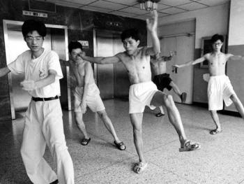 中国针灸09