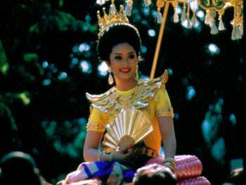 泰国水灯节09