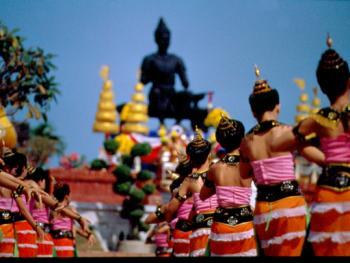 泰国水灯节08
