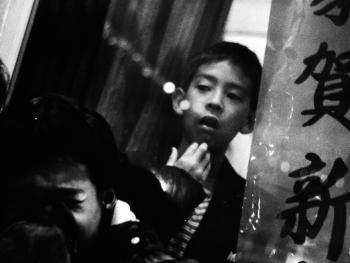 墨西哥的中国新年08