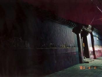 2001,北京胡同1