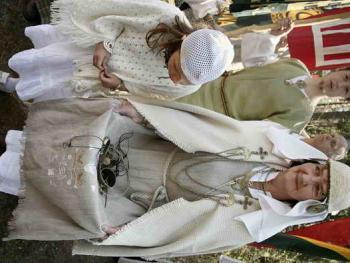 波罗的海的拜春仪式06