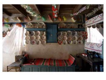 希腊喀帕苏斯岛的房屋03