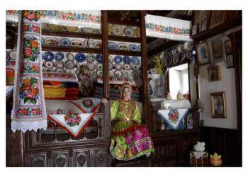 希腊喀帕苏斯岛的房屋08