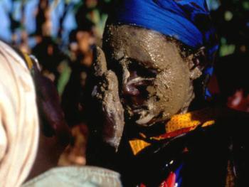 乌干达割礼仪式04