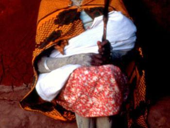乌干达割礼仪式05