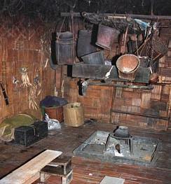 阿帕坦尼人的房子06