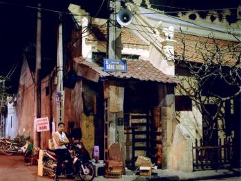 河内店铺6
