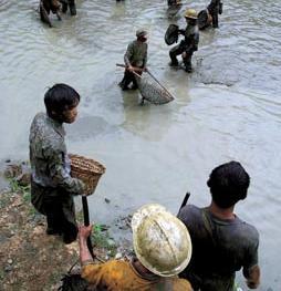 侗族多玛11