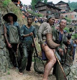 侗族多玛12