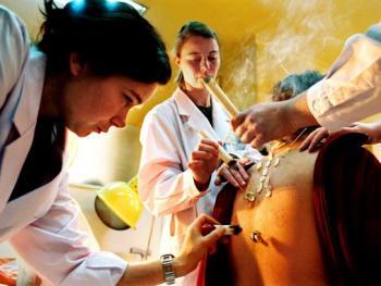 艾灸疗法11