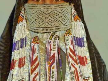 多民族的厄立特里亚10