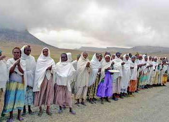 多民族的厄立特里亚02