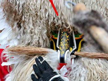 普图伊的狂欢节09