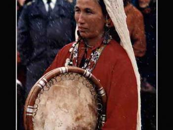 乌兹别克的诺鲁兹节03
