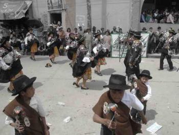 雅娜胡安卡的节日12
