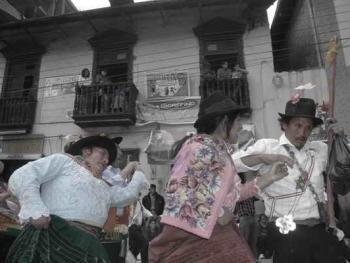 雅娜胡安卡的节日04