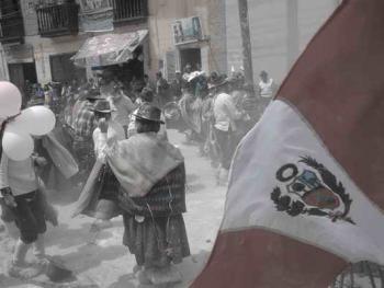 雅娜胡安卡的节日08