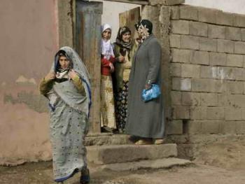 土耳其的日常生活12