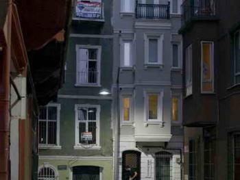 土耳其的日常生活03