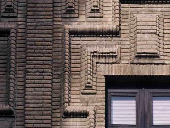 窗的肖像11