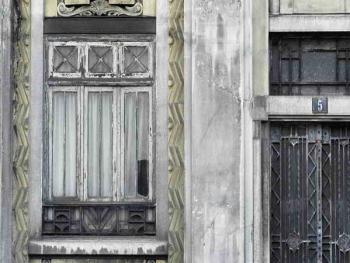 窗的肖像03