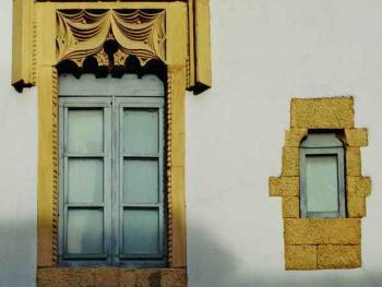 窗的肖像04