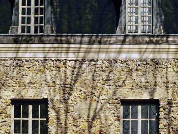 窗的肖像07