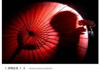 泸州红伞05