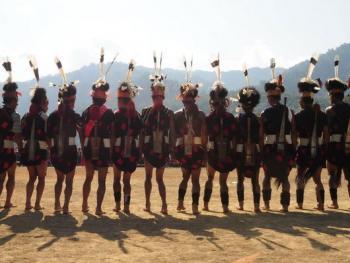 缅甸那伽人05