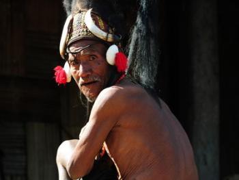 缅甸那伽人06