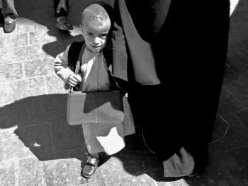 也门人的服饰12