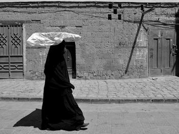 也门人的服饰02