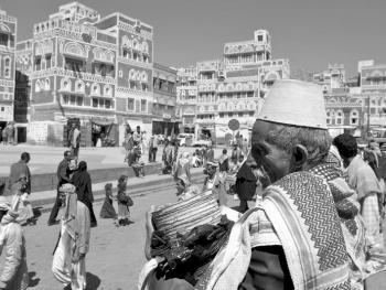 也门人的服饰04