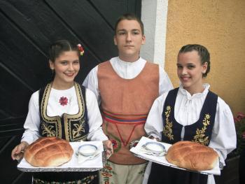 塞尔维亚人04