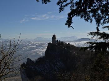 圣马力诺共和国09