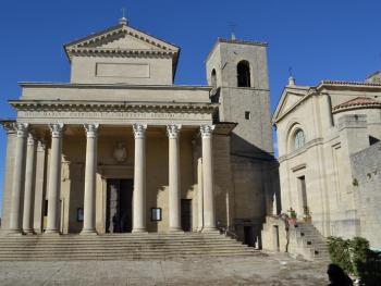 圣马力诺共和国12