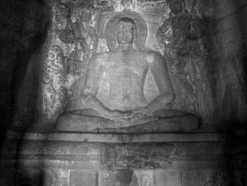 古印度建筑遗存中的雕刻艺术03