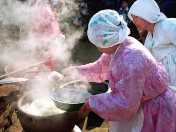 朝鲜族传统风味食品05