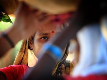 孟加拉的采茶女08