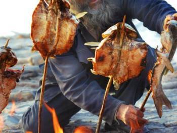 维吾尔族特色饮食03