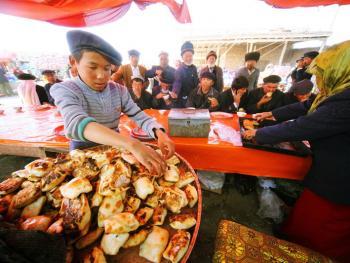 维吾尔族特色饮食04